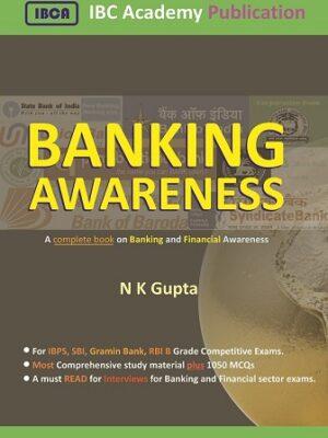 banking awareness