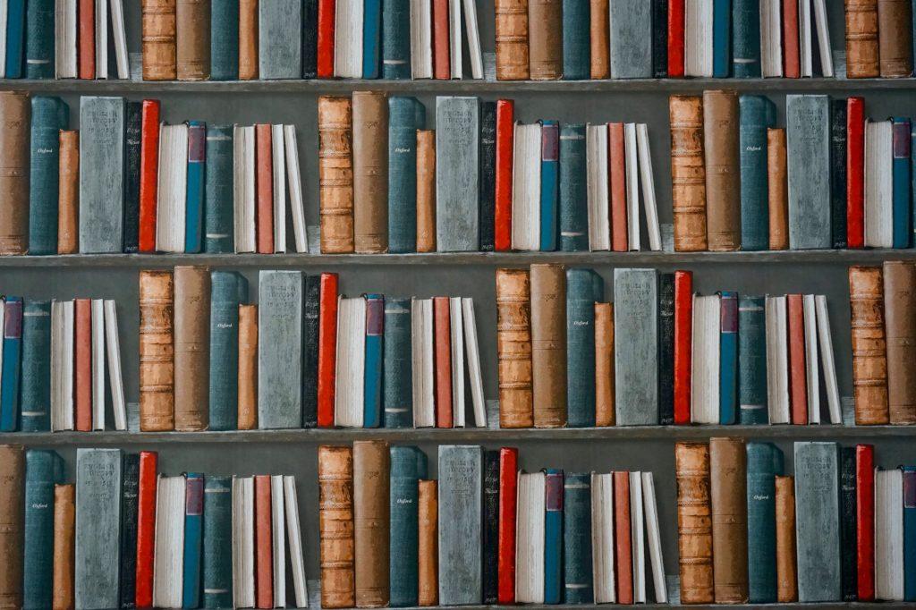 Books by N K Gupta IBC Academy Publications