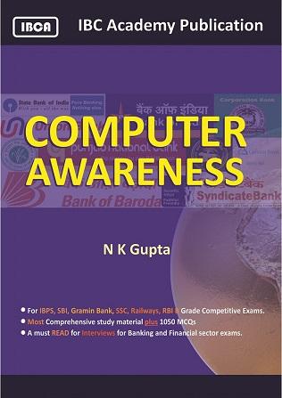 computer-awareness