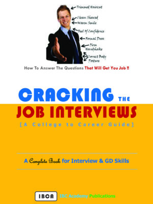 Cracking-The-Job-Interviews